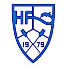 hf79-blog-blog
