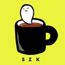 shizuki01