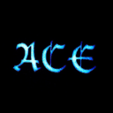 ace-s-ops-blog
