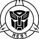 nestoperative