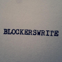 http://blockerswrite.tumblr.com/