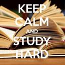 studycafe