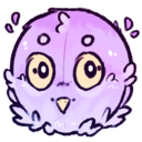the-rose-owl