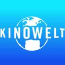 kinoweltsylt