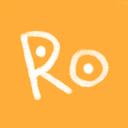 roroll