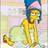 the-simpsons-blog