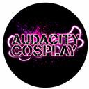 audacitycosplay
