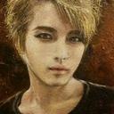 jaejoongist avatar