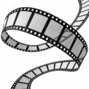 moviezin