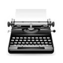writemylife365-blog