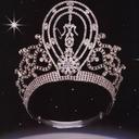 crownsandqueens