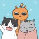 catandcatcomics