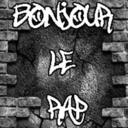 bonjourlerap-blog