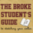 brokestudentguide