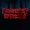 diabetes22016unb