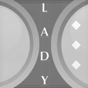 lady-craze