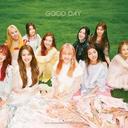 allday-goodday