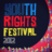 Youth Rights Festival