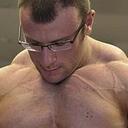 musclemen-glasses