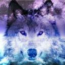 teensoficialblog-blog