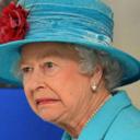 queenbutthole