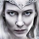 lothloriens-queen