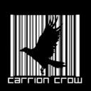 carrioncrownoiz