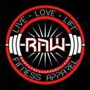 rawfitnessapparel