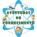 aventurasnoconhecimento-blog