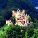 castlesandkingdoms