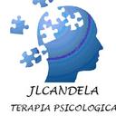 jlcandela