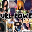 curl--power-blog