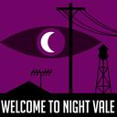 welcometonightvale-fandoms