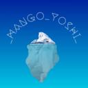 mangoyoshiart