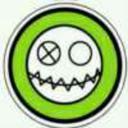 fun-ghoul-kjs
