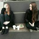 iloveubestfriend