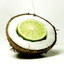 coconut-twist: coconut.twist