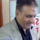 swamijeevan