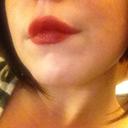 lipstickmata