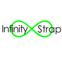 infinitystrap