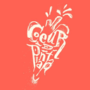 coeurdepinata