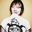 ronbilius-weasley-blog