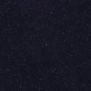 theplanetarysystemorbitsaroundus