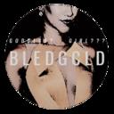 bledgcld