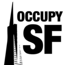 http://occupysf.tumblr.com/