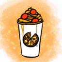 pizzaspicelatte