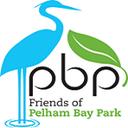 pelhambaypark