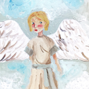 angelcaliel
