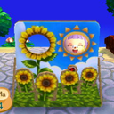 french-acnl-convos
