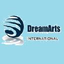 dreamarts-international